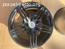 997 TT Wheels