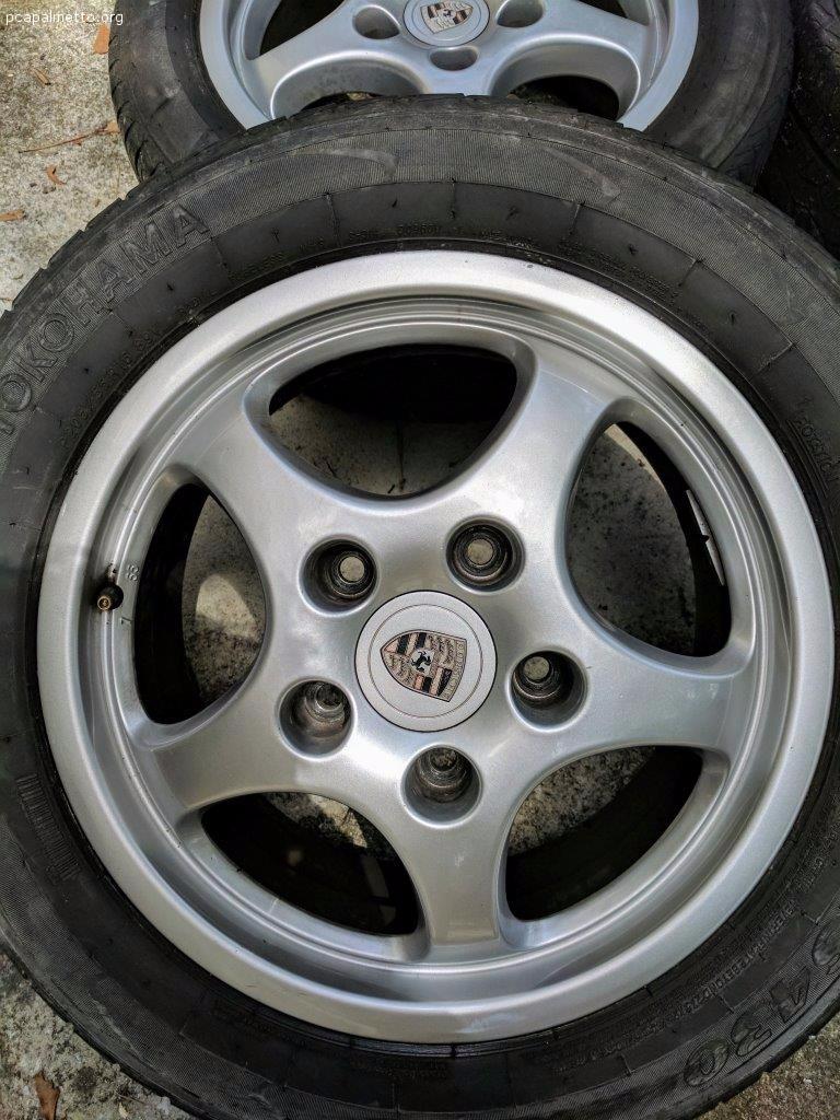Tires For Sale Myrtle Beach Sc