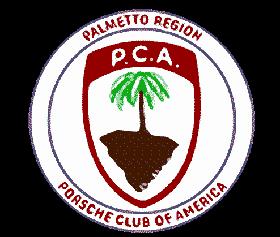 Palmetto Region PCA