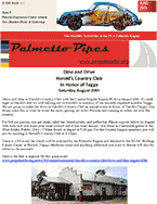 Palmetto Pipes June 2016
