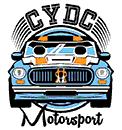 CYDC Motorsports
